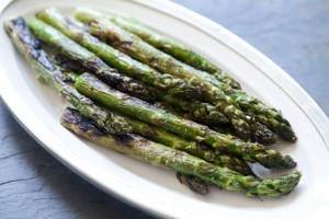 grilled-asparagus-300x200