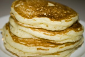 light-and-fluffy-buttermilk-pancakes1