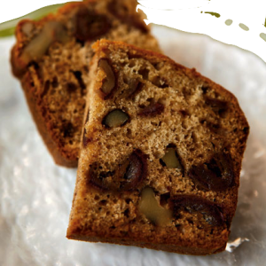 date-nut-bread-recipe-photo-420-FF0109BREADA03