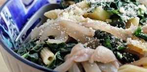 pasta-with-black-kale-caramelized-1005081l1