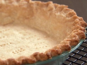 AI0103Perfectly Flaky Pie Crust