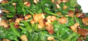 catalan-spinach-102