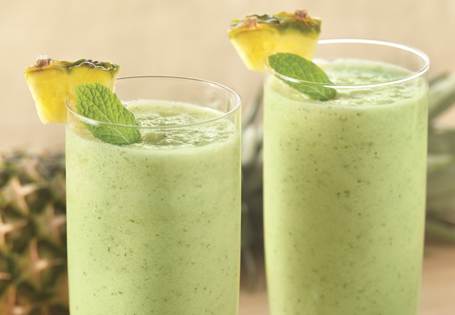 HL2014_Pineapple_Mint_Jalapeno_Smoothie_Recipe_Hero_D