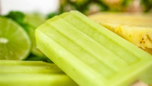 Cilantro-Pineapple-Popsicles_Video-size